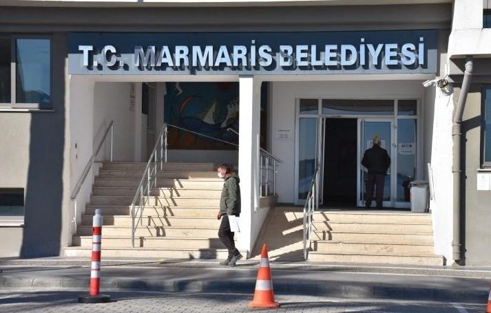 Marmaris Belediyesi zabıta memuru alacak