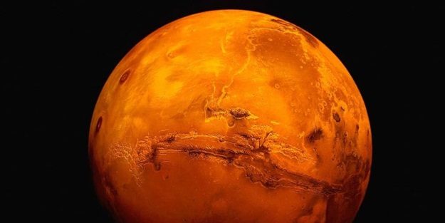 Mars'ta medeniyet kurmak için kaç kişi gerekiyor?