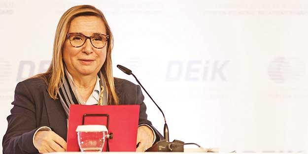 Maske fırsatçılarına 943 bin lira ceza kesildi