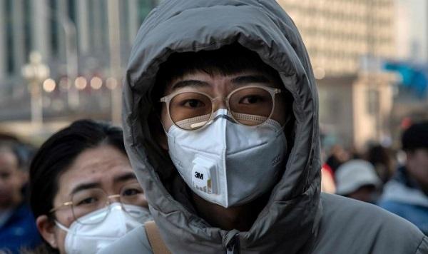 Maske nereden alınır? Korona virüsten korunma maske fiyatları