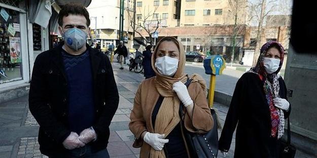 Maske takmak koronavirüsten korur mu? Koronavirüs için hangi maske alınmalı?