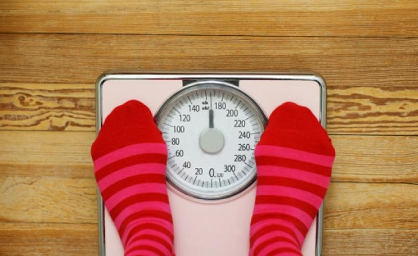 Masrafsız diyet listesi | Zayıflatan kolay diyet listesi