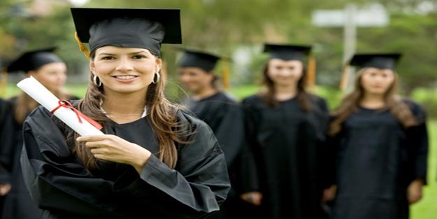 Master ve doktorada yeni programlar ve adresleri