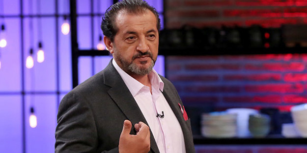 Masterchef Mehmet'ten koronavirüs uyarısı: Kelle paça pahalı siz bunu yapın