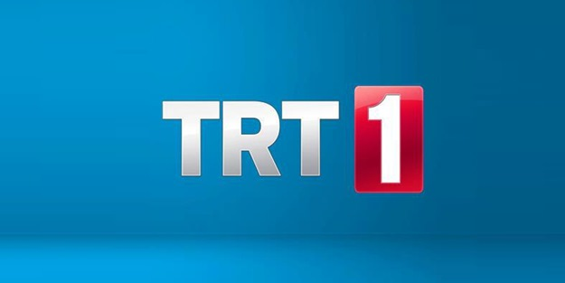 Masumlar Apartmanı, Uyanış Büyük Selçuklu ve Gönül Dağı'nın yer aldığı TRT'de büyük heyecan! O dizinin ismi değişti