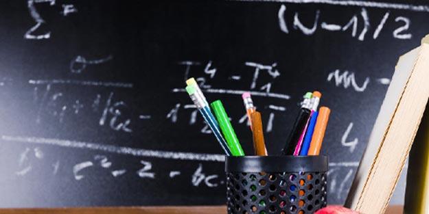 Matematikte hangi konular YKS sınavına dahil değil?