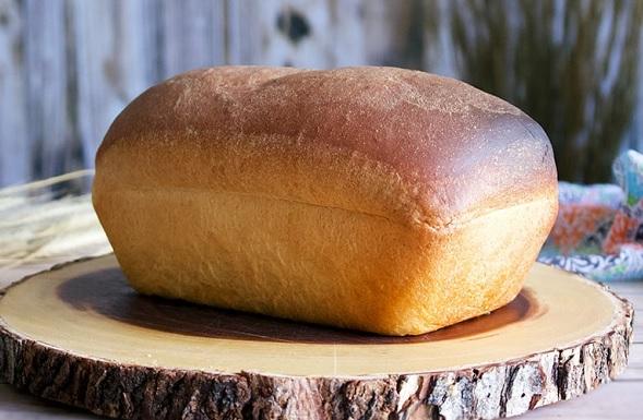 Mayasız ekmek nasıl yapılır? Mayasız pratik ekmek tarifi