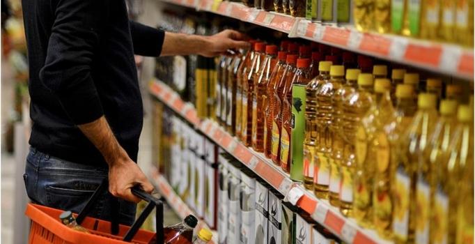 Mayıs ayı enflasyon oranı açıklandı