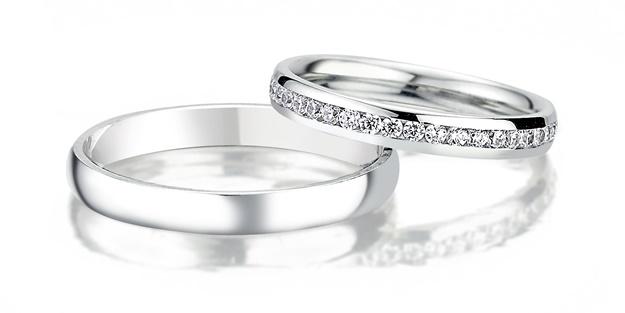 Mazlum-Der'den genç evlilik açıklaması: