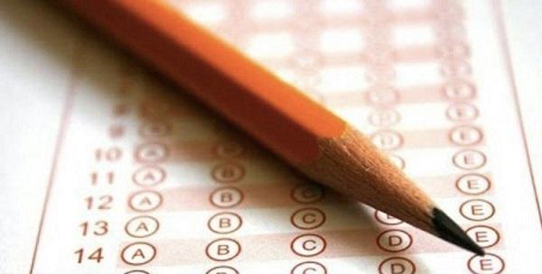 MBSTS sınav sonuçları ne zaman açıklanacak?