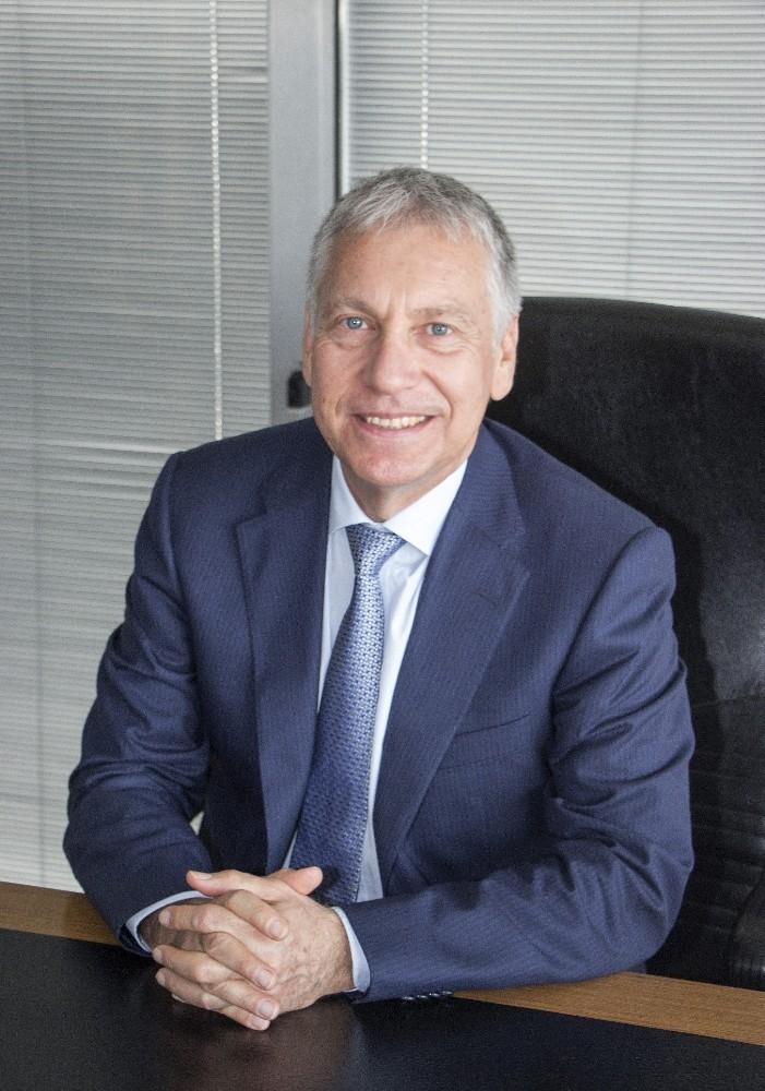 MDTO, Akdeniz Liman Kentleri Birliği'ne üye oldu