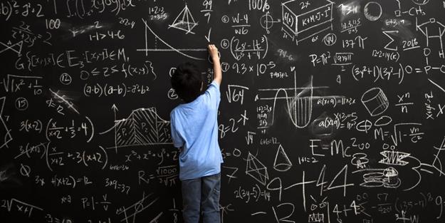 MEB açıkladı! İşte eğitimin içler acısı hali: Matematikte başarı oranı...