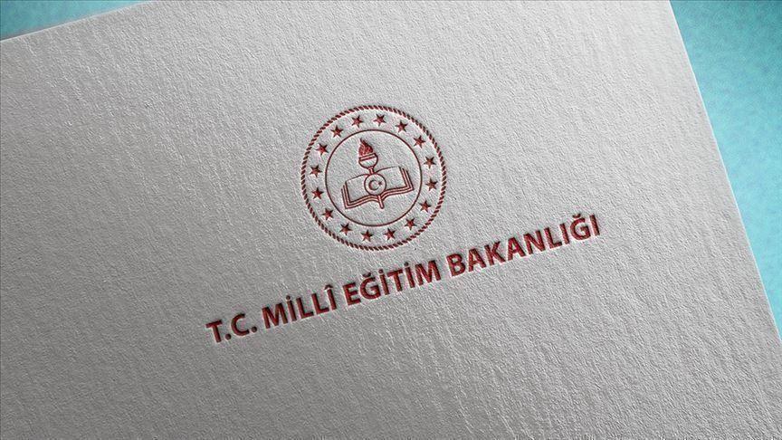 MEB Kırıkkale'de savunma sanayisi alanında lise açıyor
