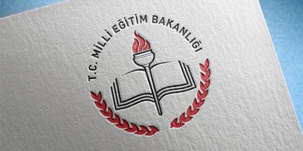 MEB Ortaöğretim Kurumları Yönetmeliği'nde değişiklik