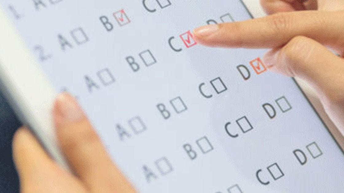 MEB YKS deneme sınavı ne zaman?