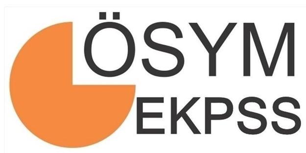 MEB'den Engelli KPSS'si adaylarına destek için mobil uygulama