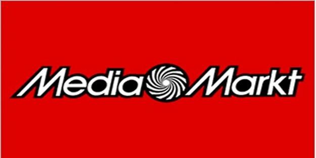 Media Markt'tan yuvasını kuracaklara özel evlilik satış danışmanı