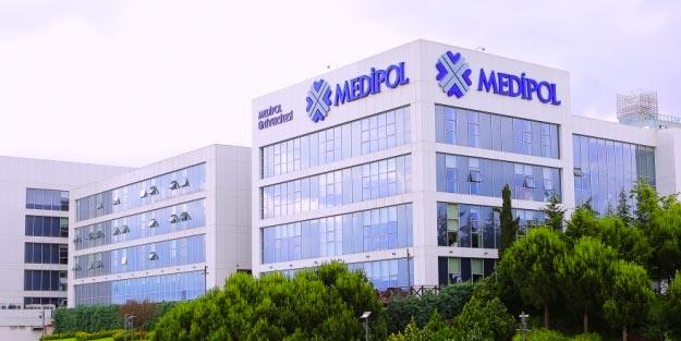 Medipol Üniversitesi taban puanları 2019