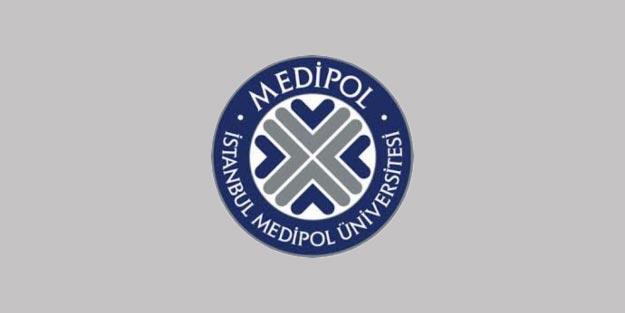 Medipol'den maske üretimine katkı