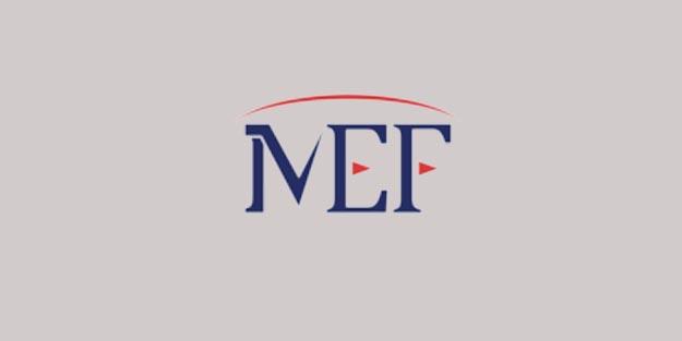 MEF Üniversitesi öğretim ve araştırma görevlisi alımı 2019 başvuru