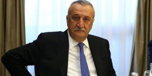 Mehmet Ağar'dan çarpıcı 'CHP' açıklaması: Kabus gibiydi...
