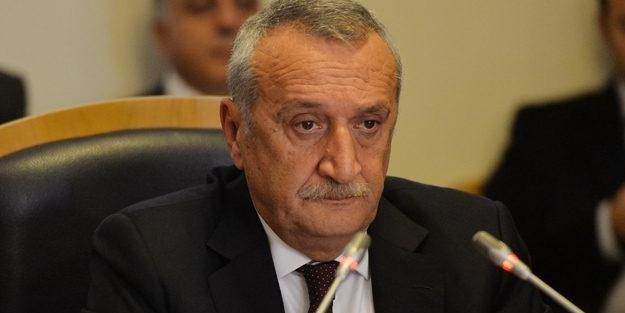 Mehmet Ağar'dan, Davutoğlu ve Babacan'a çarpıcı sözler!