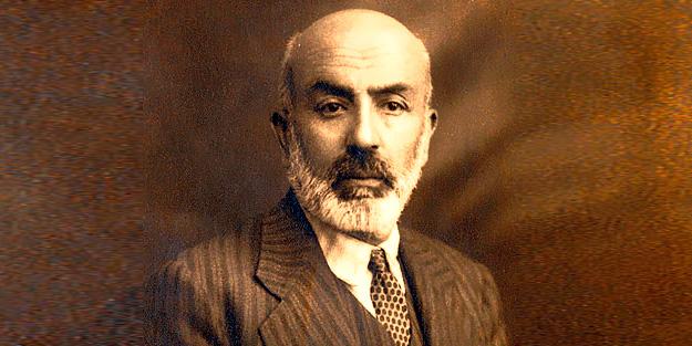 Mehmet Akif'in Sebilürreşad'ı 111 yaşında!