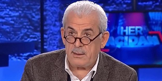 Mehmet Ali Bulut'tan olay uyarı! Sokaktaki lambalar değişiyorsa dikkat