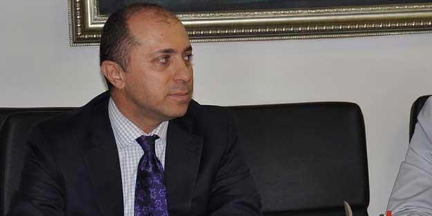 Mehmet Ali Kahraman kimdir nerelidir?