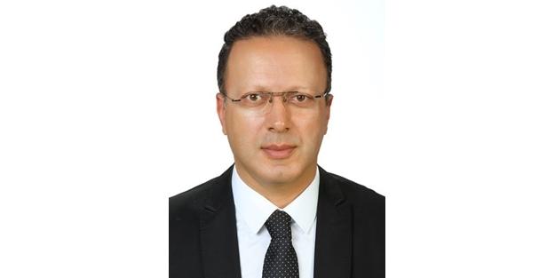 Mehmet Ali Özkan kimdir nerelidir? CHP Bahçelievler belediye başkan adayı Mehmet Ali Özkan