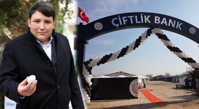 Mehmet Aydın tarihi ceza alabilir
