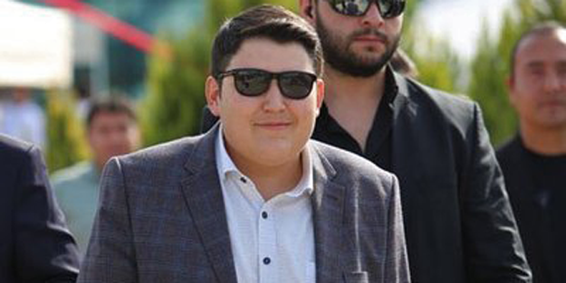 Mehmet Aydın yakalandı mı? Tosuncuk Mehmet Aydın kimdir?