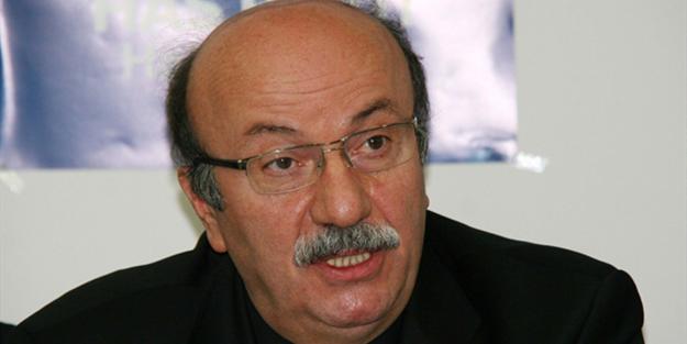 Mehmet Bekaroğlu, ile ilgili görsel sonucu