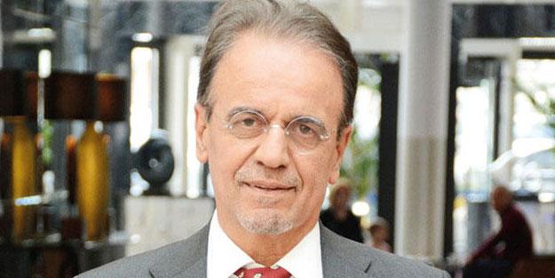 Mehmet Ceyhan'dan çok kritik açıklama: Ölüm oranı...
