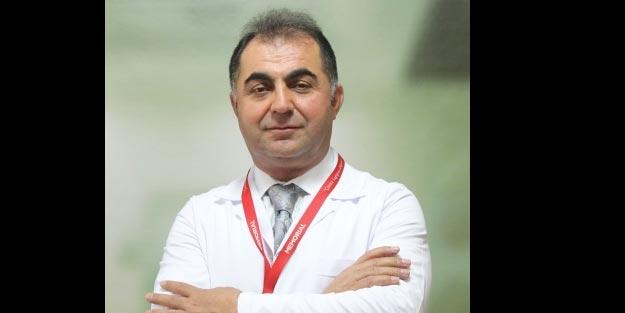 Mehmet Demir kimdir nereli ve kaç yaşında? Batman belediye başkanı Mehmet Demir