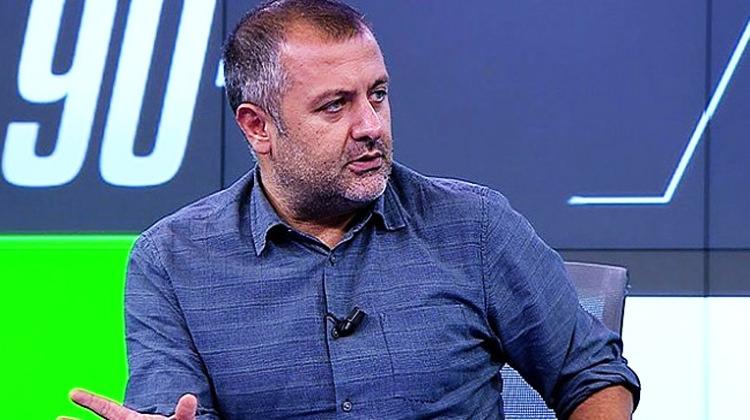 Mehmet Demirkol: Penaltıyı Fabri kullansa daha iyiydi!