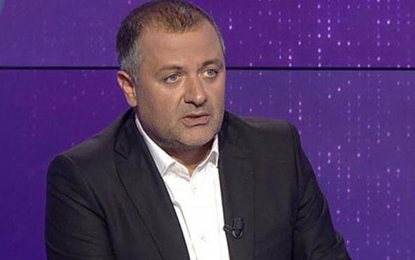 Mehmet Demirkol: Terim başkan değil sahada olmak ister