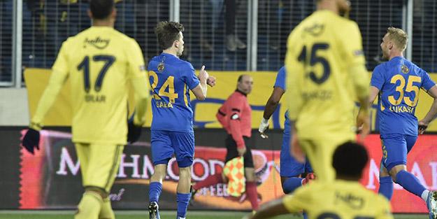 Mehmet Demirkol'dan Fenerbahçe açıklaması! 'Tedirginliğe dönüştü'