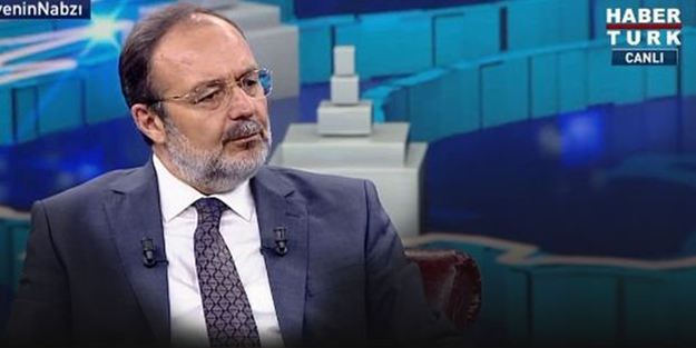 Mehmet Görmez: Selaları susturmam için beni aradılar