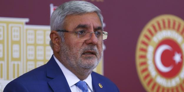 Mehmet Metiner bombayı patlattı! Ali Babacan'la ilgili hiç bilinmeyen anısını anlattı