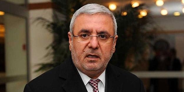 Mehmet Metiner, Erbil saldırısını değerlendirdi: PKK kimlerin örgütüyse HDP de onların partisidir