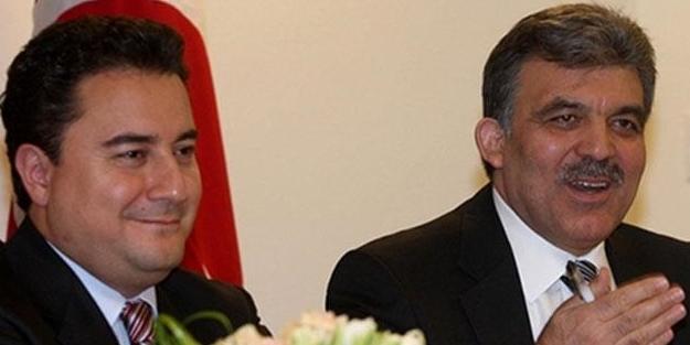 Mehmet Metiner'den Abdullah Gül ve Ali Babacan'a tepki: 'Biz reklama meraklı değiliz' türünden numaralar çekiyorlar!