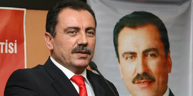 Mehmet Metiner'den dikkat çeken yorum! 'Bu suikast ile Erdoğan'a mesaj verilmek istendi'