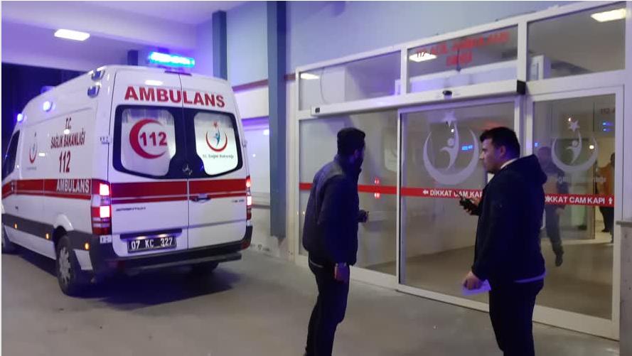 Mehmet Özhaseki'nin sağlık durumu nasıl? AK Partili isim açıkladı
