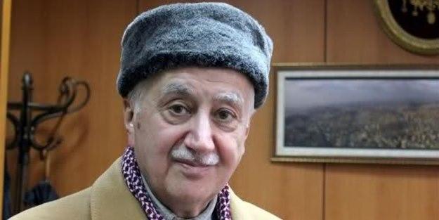 Mehmet Şevket Eygi'den darbe uyarısı!