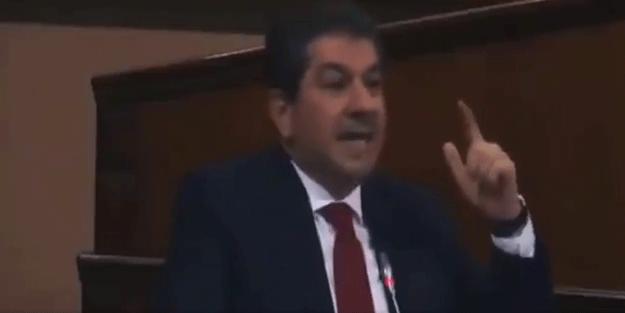 Mehmet Tevfik Göksu'dan bomba Erdoğan sözleri: Bu toprakların evlatları olacaksınız