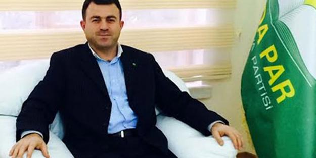 Mehmet Yavuz: Müslümanlardan dua bekliyorum