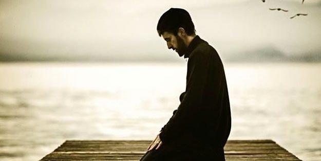 Mekruh nedir, mekruh günah mıdır?
