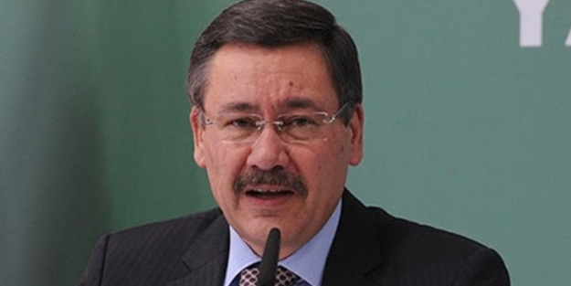 Melih Gökçek Kılıçdaroğlu'nun yolsuzluklarını açıkladı