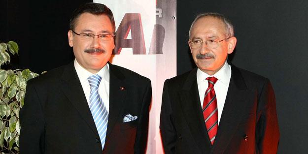 Gökçek, Kılıçdaroğlu'nu hedef aldı…